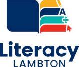 literacy-lambton-logo